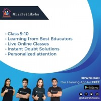 Improve Your Study Skills With Online Video Classes From Gharpeshiksha